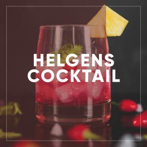 helgens-cocktail-rustique